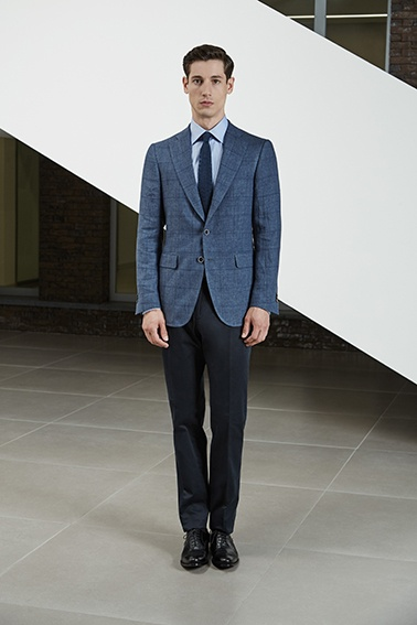 scabal_28155777