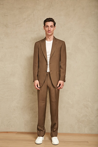 scabal_30618227