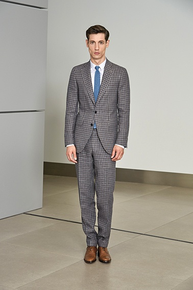 scabal_34510389