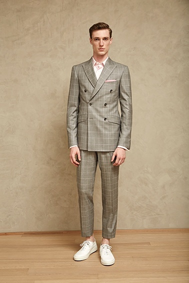 scabal_44887842
