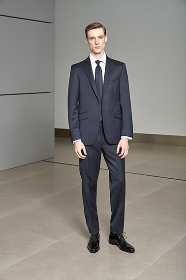 scabal_58033655