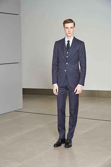scabal_76623056