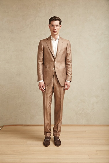 scabal_85077455