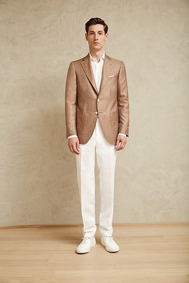 scabal_86680449